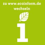 ecoinform gräfelfing top-bitcoin-investition 2020 wie man in bitcoin-aktien investiert